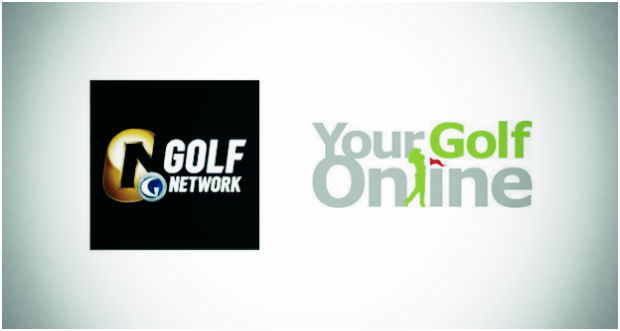 Japanese app 'YourGolf Online' acquired by TV network | THE BRIDGE