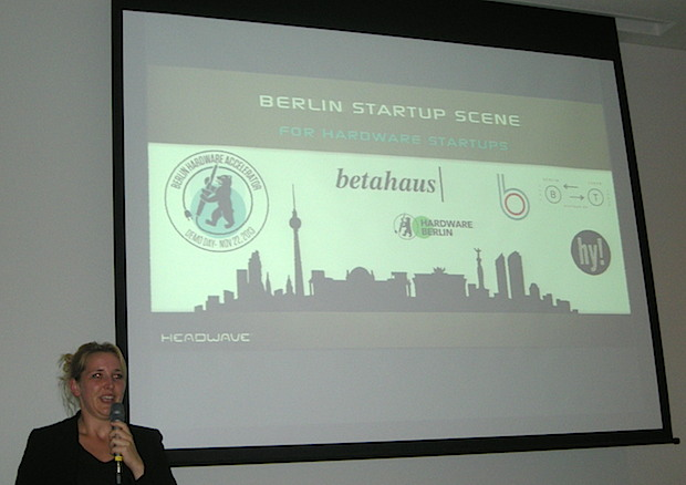 berlin-innovation-startup_featuredimage