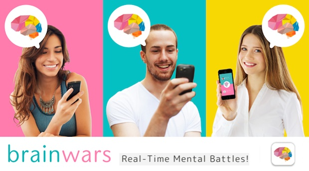 brainwars_featuredimage