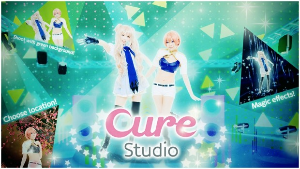 curestudio_en