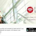 japan-connect-free-wifi_featuredimage