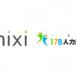 mixi-job178_logos_featuredimage