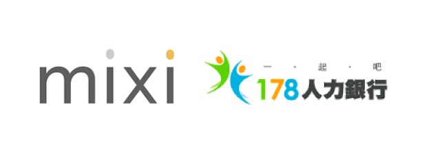 mixi-job178_logos_leadimage