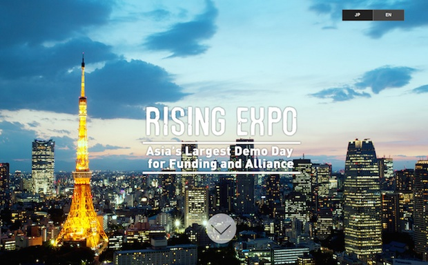 rising-expo_featuredimage