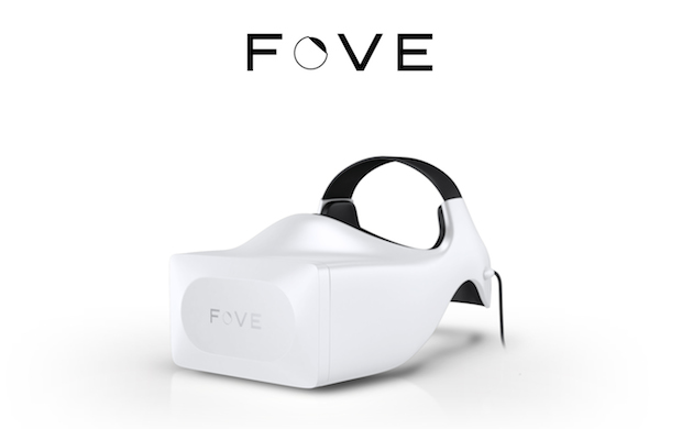 fove_logo_featuredimage