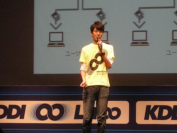 kddi-mugen-labo-6th-demoday-mistcdn