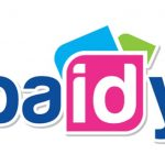 paidy_featuredimage