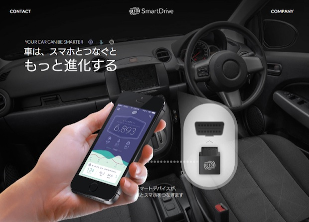 smartdrive_featuredimage