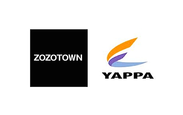 startuptoday-yappa-logos_featuredimage