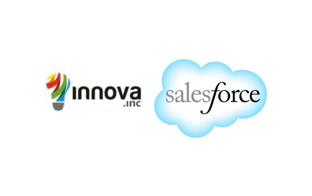 innova-salesforce_logos