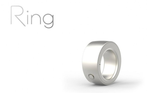 ring_featuredimage