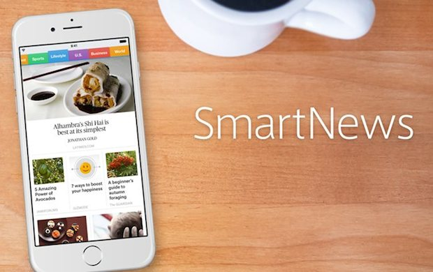 smartnews_featuredimage
