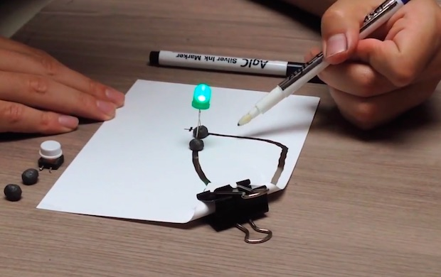 agic_erasable_circuit_marker_featuredimage