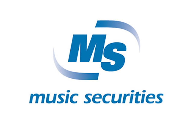 musicsecurities_featuredimage