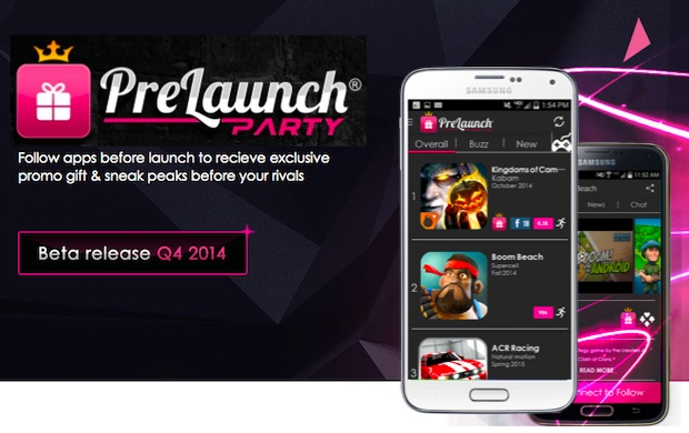 prelaunch-party_featuredimage