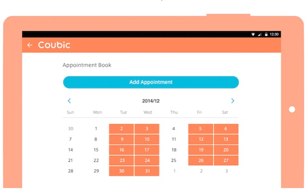coubic_appointment_featuredimage