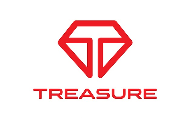 treasuredata_logo