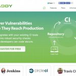 VAddy-English-website1