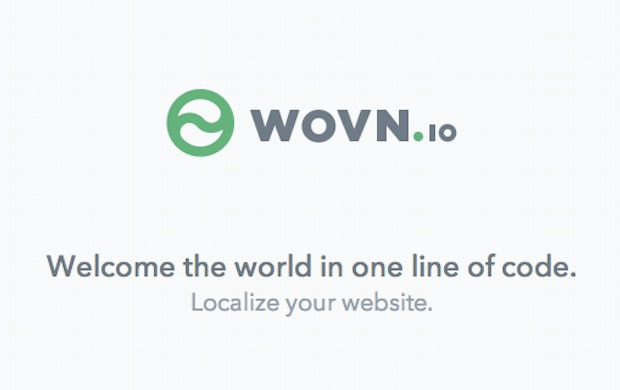 wovn_featuredimage