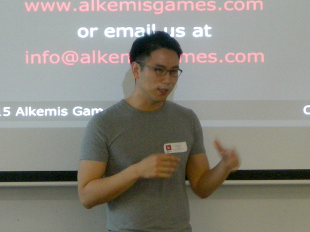 1st-incubate-camp-asia-alkemis-games-2