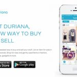 duriana_featuredimage