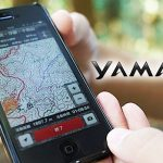 yamap_featuredimage