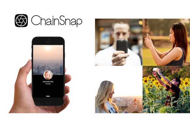 chainsnap_featuredimage