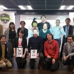 echelon2015-japan-qualifiers-all-presenters
