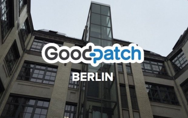 goodpatch-berlin_featuredimage