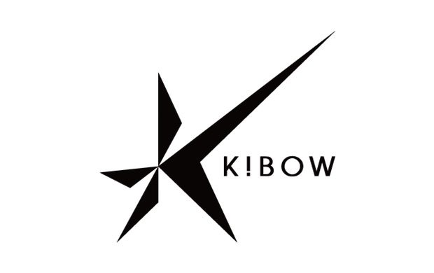 kibow_featuredimage