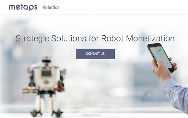 metaps-robotics_featuredimage