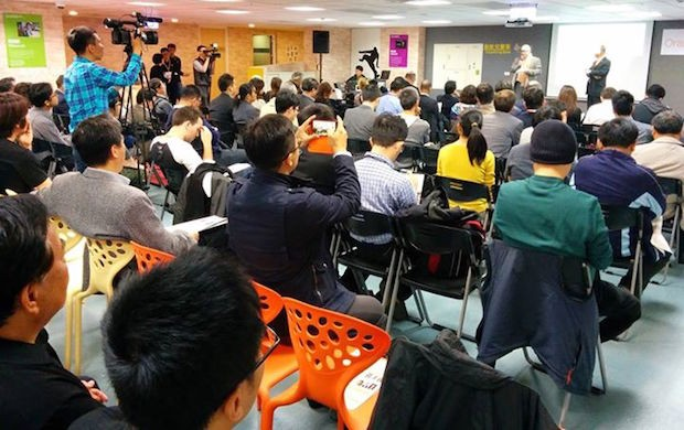 orange-fab-demoday-taiwan-2014-fall