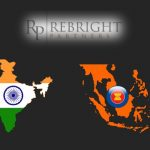 rebright-partners-india-fund_featuredimage