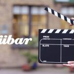 viibar_featuredimage
