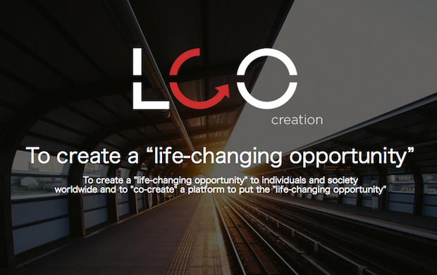 lco-creatioin_featuredimage