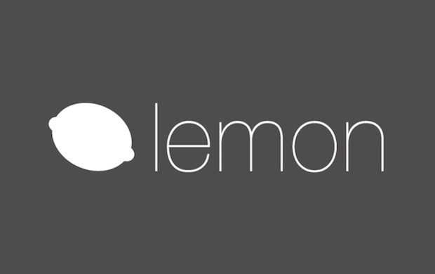 lemon_featuredimage