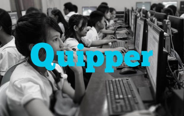 quipper_featuredimage