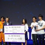 kddi-mugen-labo-8th-demo-day-all-grads