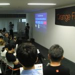 orange-fab-asia-2015-spring-demoday-broaderview2