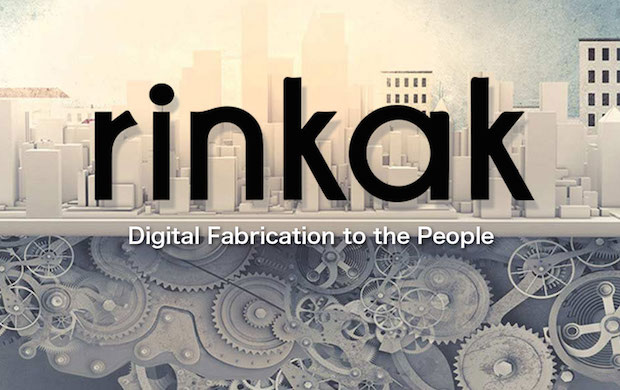 rinkak_featuredimage