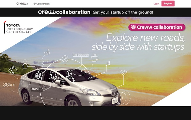 creww-toyota-itc-collaboration_featuredimage