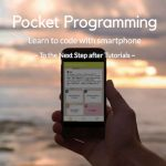 pocketprogramming_featuredimage