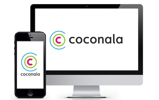 coconala_featuredimage