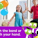 pbs-kids-party_featuredimage