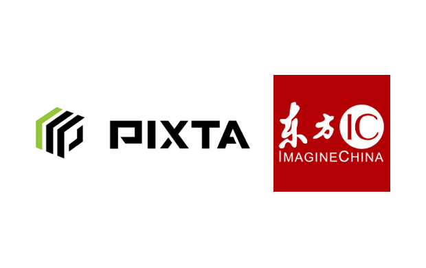 pixta-imaginechina_logos