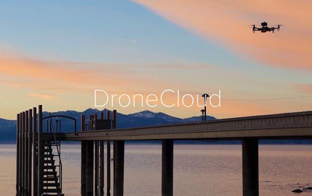 dronecloud_featuredimage