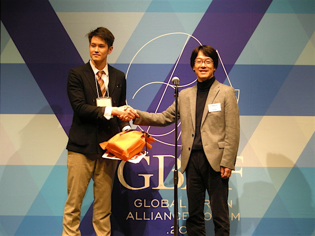 gbaf-pitch-winner-stellasia-led