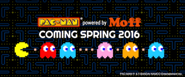 PAC-MAN-Powered-by-Moff-620x259