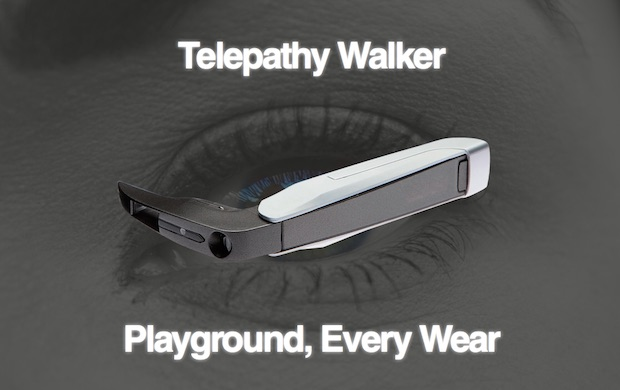 telepathy-walker_featuredimage