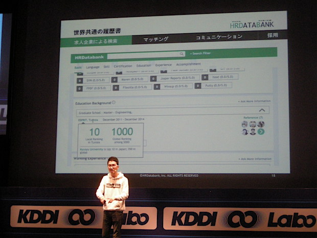 kddi-mugen-labo-9th-demoday-hrdatabank-2